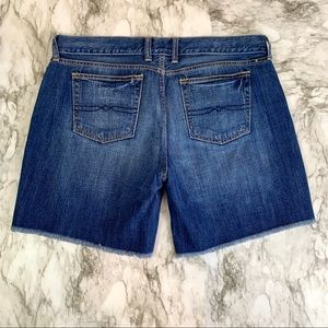 Lucky Brand Shorts | Size 10/30